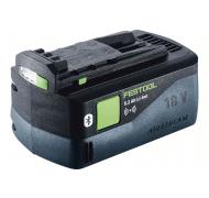 Festool batteri 18V
