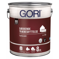 Gori 605 træbeskyttelse