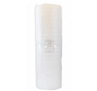 10-4 gulvunderlag foam hvid