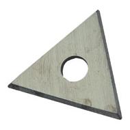 Bahco skær til skraber 25mm