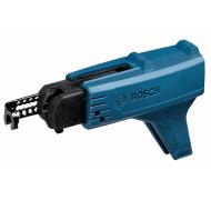 Bosch gipsskrueforsats