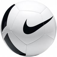Nike fodbold str. 5