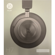 B&O Beoplay H7 hovedtelefoner