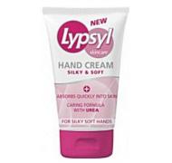 Lypsyl håndcreme
