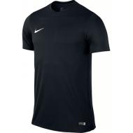 Nike fodboldtrøje Park VI