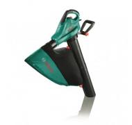 Bosch løvsuger 2400W