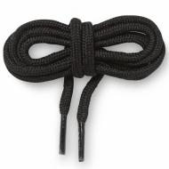 Sika snørebånd 90cm