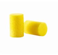 OS ear ørepropper