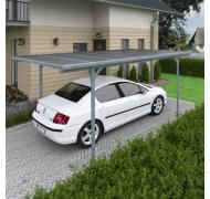 NSH carport Verona 5000