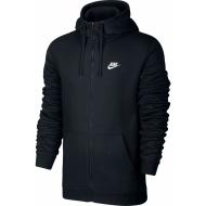 Nike hættetrøje M NSW