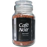Cafe Noir instant kaffe