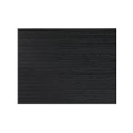 Plus Plank profilhegn 17773-15