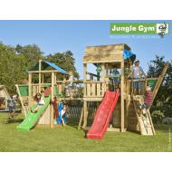 Jungle Gym legepladsunivers 11