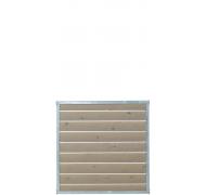 Plus Cubic hegn 17505-18