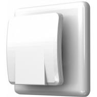 Ledvance LED Lunetta Slim