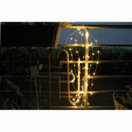Koopman dekorations lyskæde