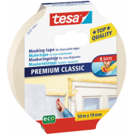 Tesa malertape 5281