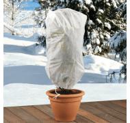 Hortus plantedækkepose fleece
