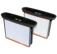 Starmix filtersæt nano 3000cm2