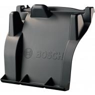 Bosch multiklip dæksel 34/37
