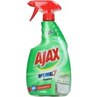 Ajax køkkenspray