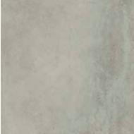 Arpa Stage Grey flise        R