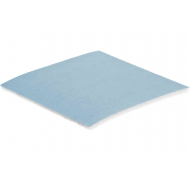 Festool slibepapir i rulle