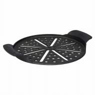 Bon-Fire pizzaplade støbejern