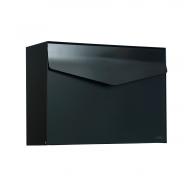 Mefa brevkasse letter sort