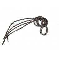 HKSDK snørebånd 85cm