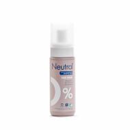 Neutral Face Wash