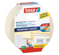 Tesa malertape 5284