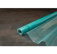 Pergo plastfolie polyetylen