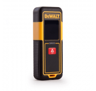 Dewalt laserafstandsmåler
