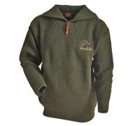 Castor jagt pullover