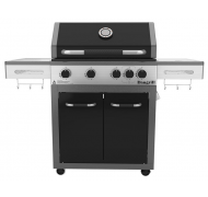 Dangrill gasgrill Valhal