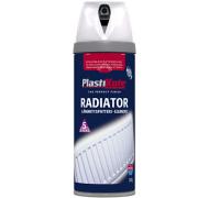 Plasti-kote radiator twist
