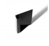 Cedral profil C19 antracit