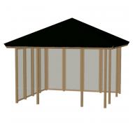 Plus pavillon2