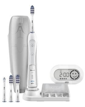 Braun Oral-B TZ6200         *U