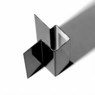 Cedral Lap profil C50 sort