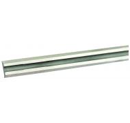 Bosch hm-knivsæt 2stk