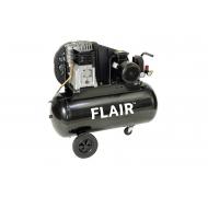 Flair 40/90 kompressor