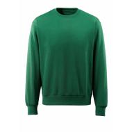 Mascot sweatshirt Carvin