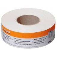 Fermacell papir armeringsbånd