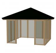Plus pavillon3