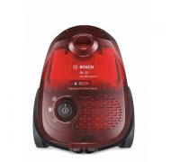 Bosch støvsuger 600W