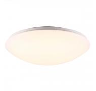 Nordlux Ask LED 41 plafond