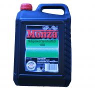 Monza kædesavsolie 100