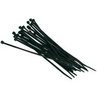 Schneider kabelbinder
